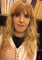 Dr. Alessandra Amarelli