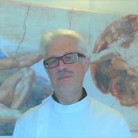 Dr. Fabrizio Gorreri