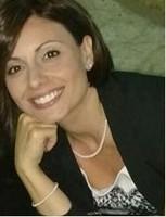 Dr. Carla Di Fratello