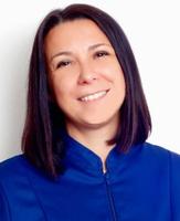 Dr.ssa Francesca Milano