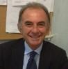 Dr. Giuseppe D'Oriano