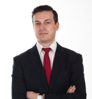 Dr. Francesco De Luca