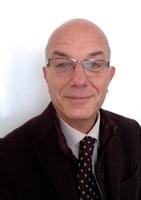 Dr. Silvio Rossi