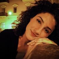 Dr.ssa Francesca Tucci