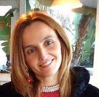 Dr. Erika Salonia