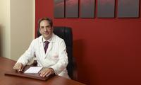 Dr. Vinicio Perrone