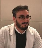 Dr. Rocco Petta
