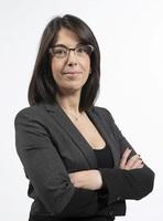 Dr. Samantha Vellei