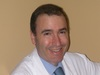 Dr. Claudio Ferri