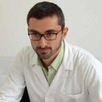 Dr. Matteo Fosco