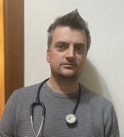 Dr. Stefano Zona
