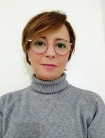 Veronica Capillo