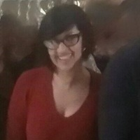 Dr. Rosanna Bocchino