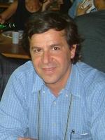 Dr. Ambrogio Orlando