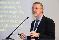 Dr. Vincenzo Villanacci