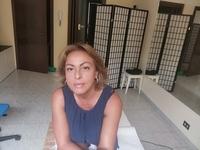 Liana Cascarano