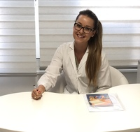 Dr.ssa Diletta Borroni