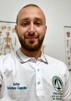 Sebastiano Coppolino
