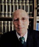 Dr. Giancarlo Peana