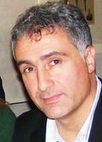 Dr. Bernardo Marzano