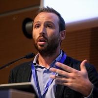 Dr. Riccardo Gobbi