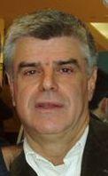 Dr. Ugo Teatini