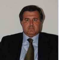 Dr. Luca Bottari