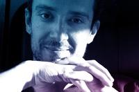 Dr. Vincenzo Battaglino