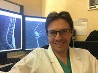 Dr. Andrea Alexandre