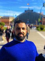 Dr. Cristian Livolsi