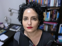 Dr.ssa Michela Arnò