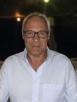 Dr. Raffaele Gambardella