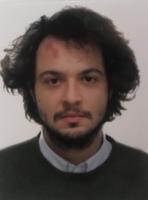 Dr. Mario Mazza