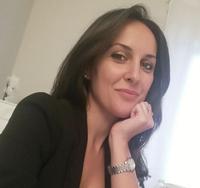 Dr. Jessica Cavuti