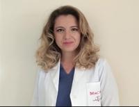 Dr.ssa Claudia Mossuto
