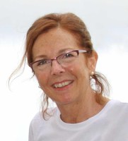 Dr.ssa Paola Meoli