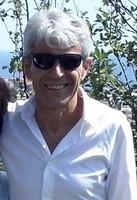 Dr. Riziero Zamboni