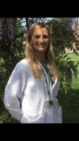 Dr. Mariacamilla Zotti