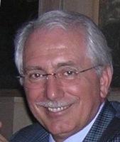 Dr. Giorgio Enrico Gerunda
