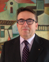 Dr. Pietro Sciacca