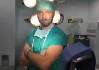 Dr. Filippo Gagliardi