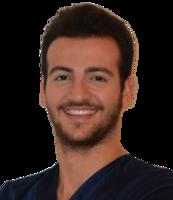 Dr. Giorgio Gurrera