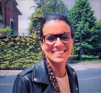 Dr. Giulia Beatrice Carnino