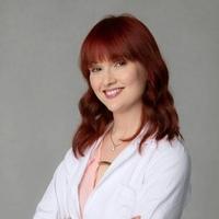 Dr.ssa Giorgia Varallo