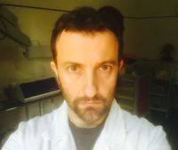 Dr. Gianni Gitti