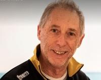 Dr. Claudio Corradi
