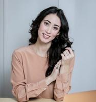 Dr. Francesca Peruzzi