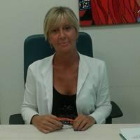 Dr. Daniela Di Vita