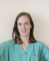 Dr.ssa Chiara Bonatti