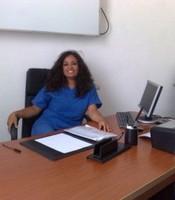 Dr. Barbara Molinari